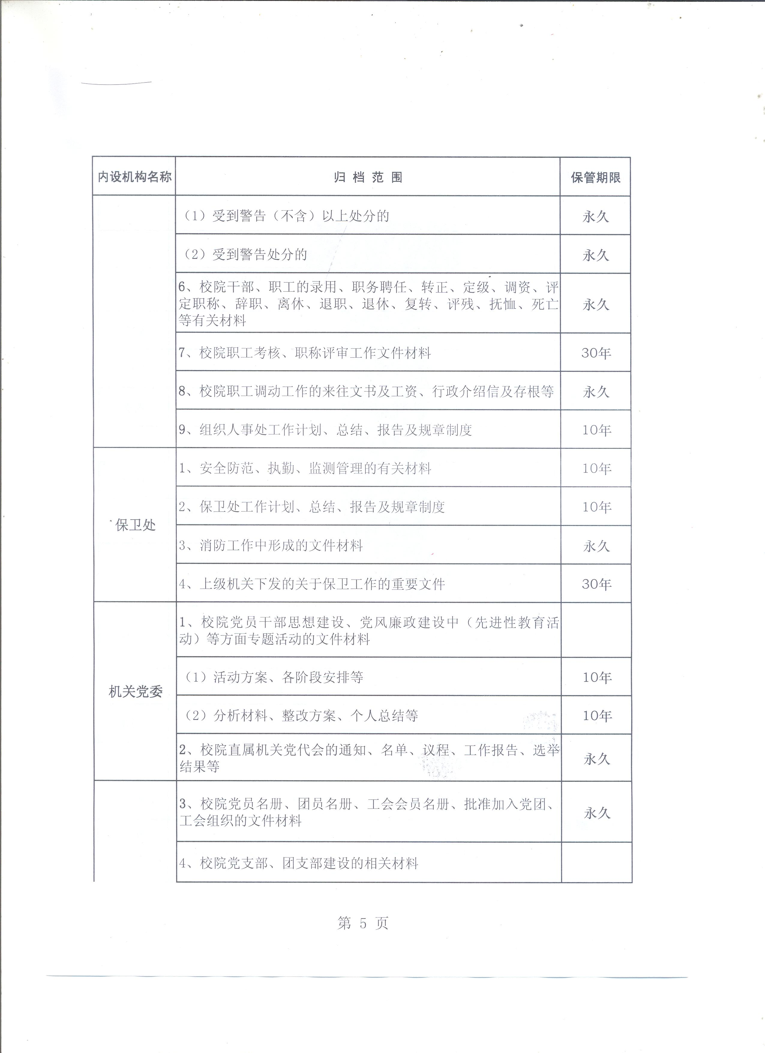 中共四川省委党校四川行政学院关于印发《文